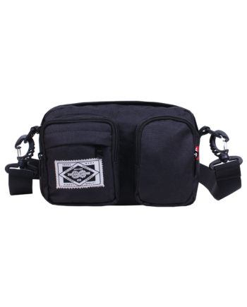 DSC04701 WBM0034010 ARGIN BLACK IDR 169.000