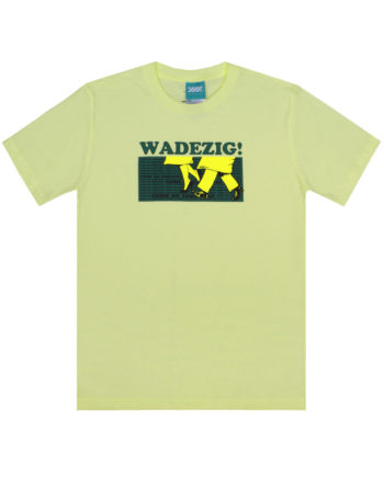 dsc00400-wtm0034372-the-casualites-yellow-idr-119-000