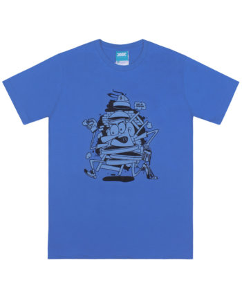 dsc00404-wtm0034370-bad-cans-tee-blue-idr-119-000