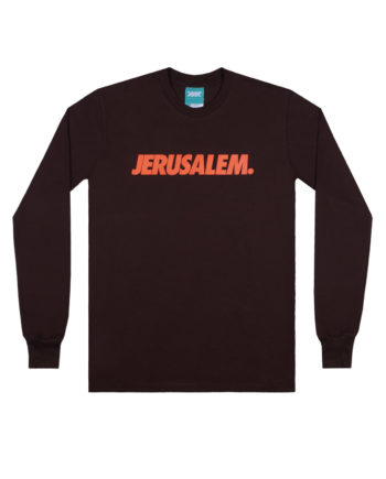 dsc01815-wtm0034441-jerusalem-ls-brown-idr-139-000