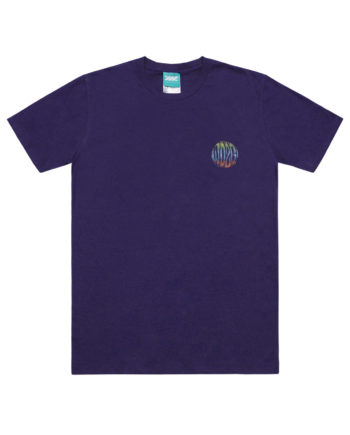 dsc01949-wtm0034448-rawwr-type-purple-idr-119-000