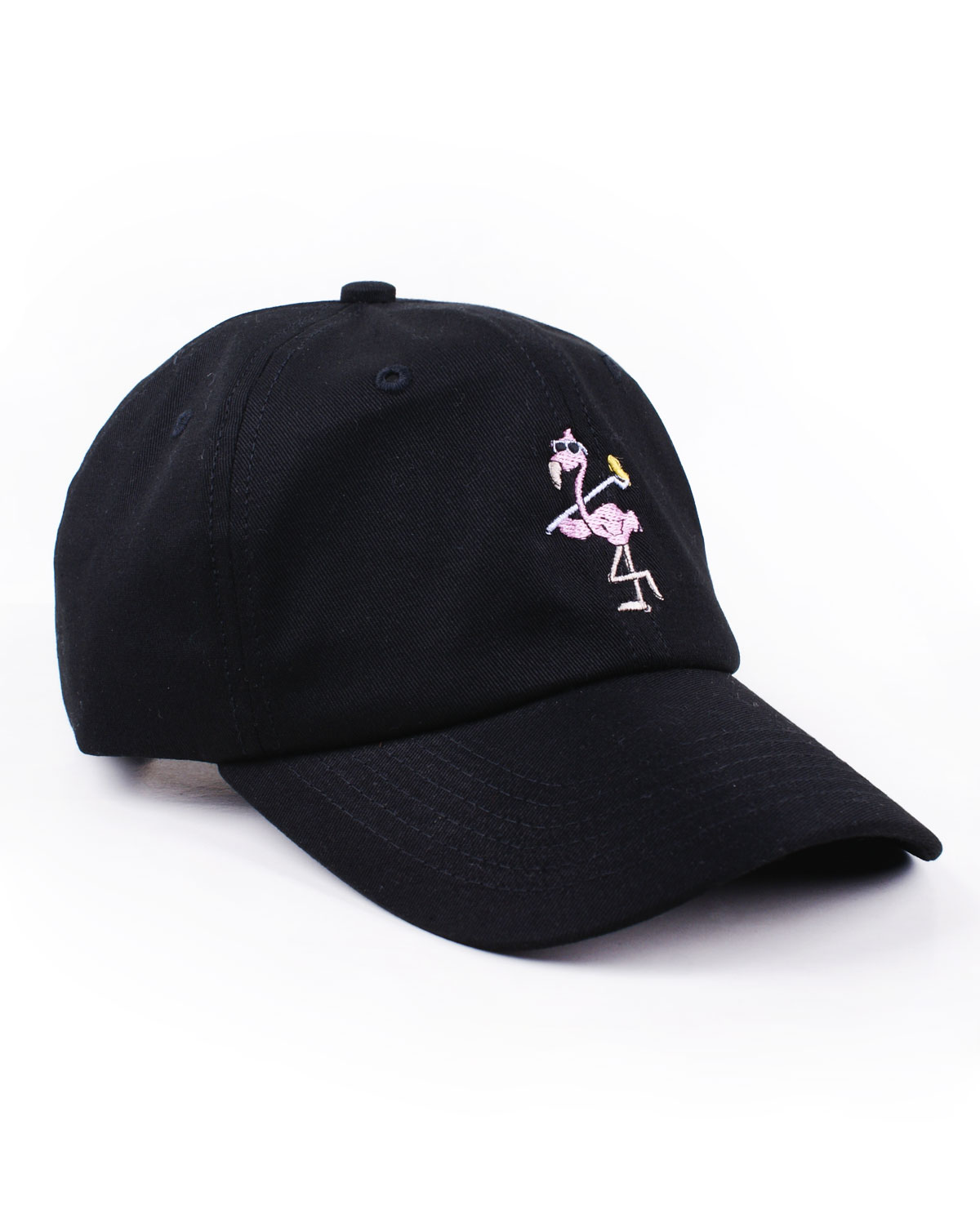 fcc085197ec Out of stock. Twill material baseball hat ...